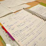 合格者インタビュー「毎日の計算力テストが、本当に糧になった」(浜松医科大学医学部 合格)
