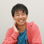 合格者インタビュー「勉強のやり方から相談できた」(帝京大学医学部 合格)