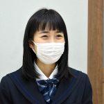 合格者インタビュー「すごく良い環境だった」(名古屋市立大学医学部 合格)